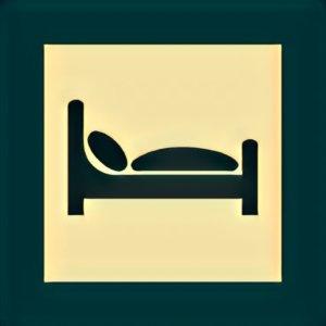 Traumdeutung Übernachtung