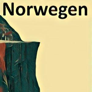 Traumdeutung Norwegen