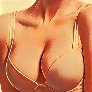 Traumdeutung Brustvergrößerung