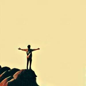 Traumdeutung Freiheitsgefühl