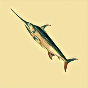 Traumdeutung Schwertfisch