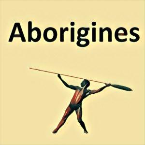Traumdeutung Aborigines