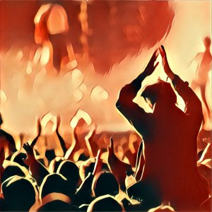 Traumdeutung Festival