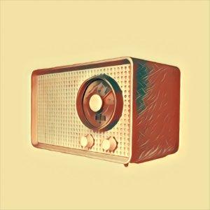 Traumdeutung Radio
