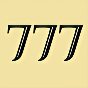 Traumdeutung 777