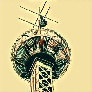 Traumdeutung Antenne