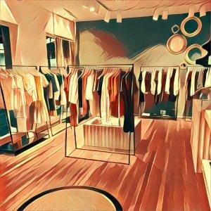 Traumdeutung Boutique