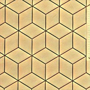 Traumdeutung Geometrisches