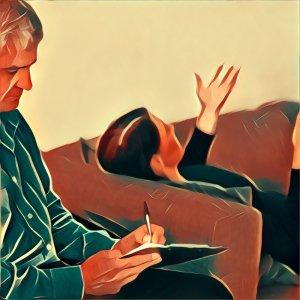 Traumdeutung Psychologe