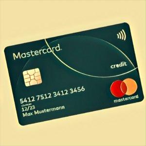 Traumdeutung Kreditkarte