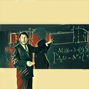 Traumdeutung Professor