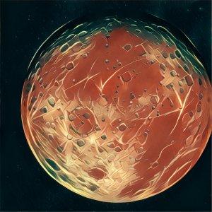 Traumdeutung Merkur