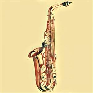 Traumdeutung Saxophon