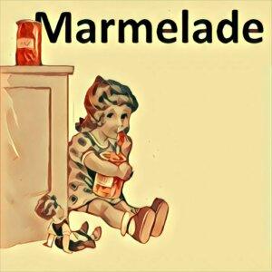 Traumdeutung Marmelade