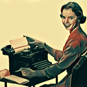 Traumdeutung Sekretärin