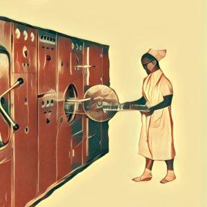 Traumdeutung sterilisieren