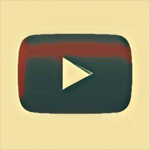 Traumdeutung YouTube