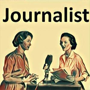 Traumdeutung Journalist
