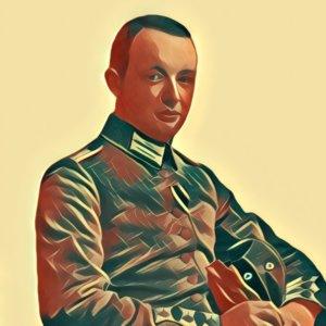 Traumdeutung Leutnant