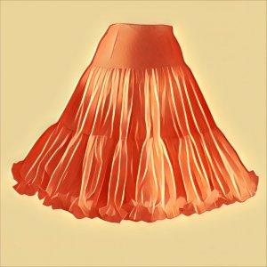 Traumdeutung Petticoat
