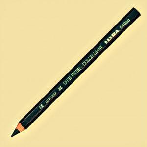 Traumdeutung Stift