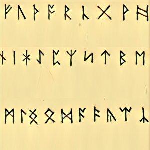 Traumdeutung Runen