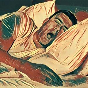 Traumdeutung schnarchen