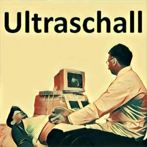 Traumdeutung Ultraschall